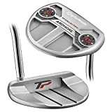 TaylorMade Golf 2017 Tour Preferred Collection Ardmore Putter (Lamkin Grip)