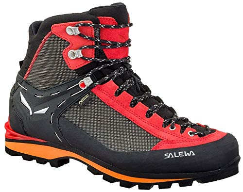 Salewa Crow GTX Mountaineering