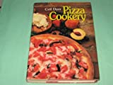 Pizza Cookery, C. Dyer, 0070185425