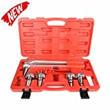 Best Crimping Tool For Pex Pipes Productvisit