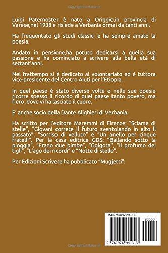 21st-century Italian singers