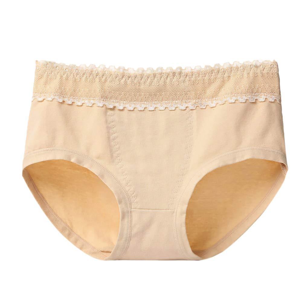 Women Babydoll Sexy Lingerie Lace Sleepwear Nightwear Set,Lingerie Sets Sexy Women for Sex Underwear Bodystocking Lace Lingerie Chemise❤Khaki❤❤X-L❤