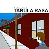 Role of Smith by Tabula Rasa