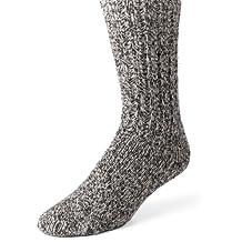 Wigwam El-Pine Socks SaLight & Pepper LG