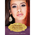 The Desert Princess (Ebook Shorts) (The Loves of King Solomon Book #1)