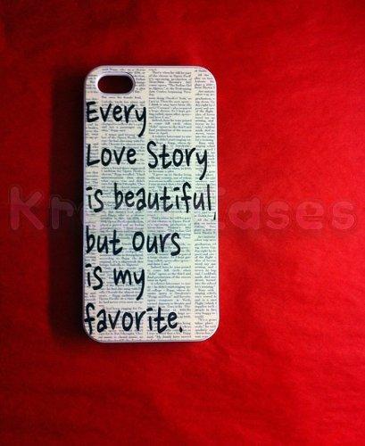 Krezy Case iPhone 6 Case, iPhone 6 case, Euphoria iPhone 6 Case, Cute iPhone 6 Case, Unique iPhone 6 Case