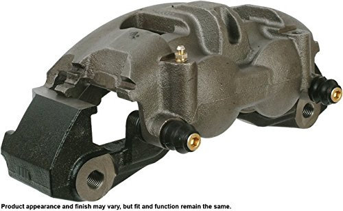 Cardone 18-B8070 Remanufactured Domestic Friction Ready (Unloaded) Brake Caliper by Cardone