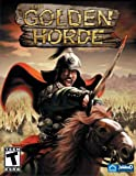 The Golden Horde [Download]