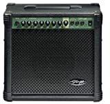 Stagg 20 GA R USA 20-Watt Guitar Amplifier with Spring Reverb
