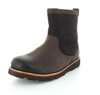 UGG Men's Hendren TL Boot