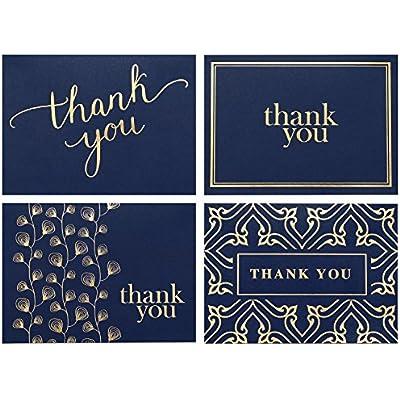 100-thank-you-cards-bulk-thank-you
