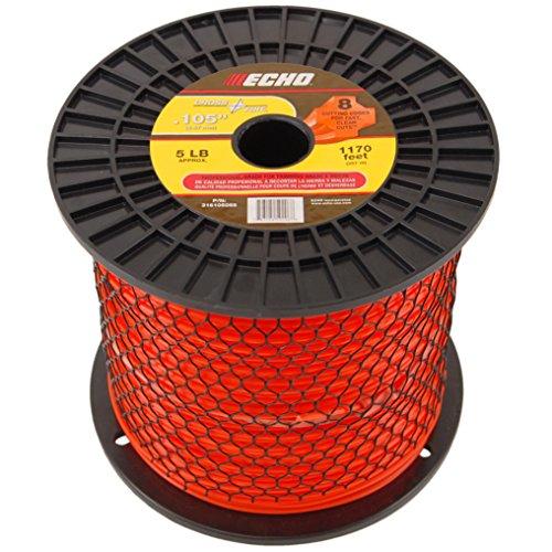 316105055 cross fire trimmer line