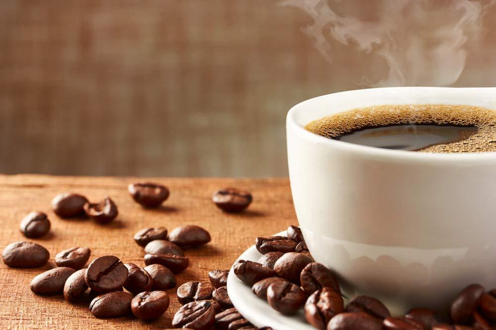 New England Coffee Blueberry Cobbler, Medium Roast Ground Coffee, 11 Ounce Bag by New England Coffee (Image #6)