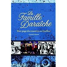 La famille Daraîche (Hors-collection)