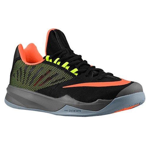Nike Zoom Run the One Size 12 black