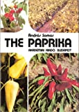 The Paprika : In English, Somos, A., 9630532999