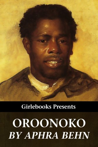 the plot summary of oroonoko a short novel by aphra behn Oroonoko by aphra behn summary plot overview oroonoko is one of the most significant novel by aphra behn oroonoko relatively is a short novel whose full title is oroonoko or, the royal slave.