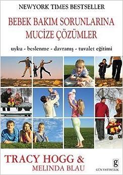Bebek Bak??m Sorunlar??na Mucize ????z??mler by Melinda Blau (2012-04-01)