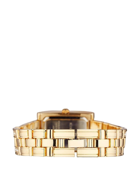 Kim & Jade -  -Armbanduhr- 2060L-GGR_Gold