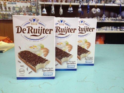 de-ruijter-chocolade-hagelslag-melk-deruyter-milk-chocolate-sprinklesmilch-schokoladen-streuse-3-pac