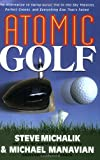 Atomic Golf, Steve Michalik, 1591201888