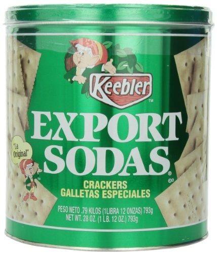 keebler-export-sodas-crackers-28-ounce