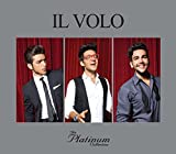 il volo platinum collection - Platinum Collection by Il Volo