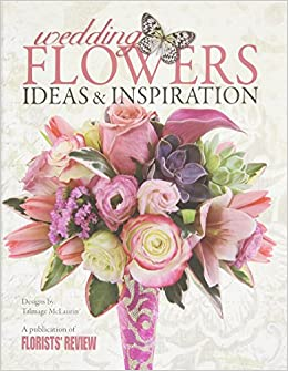 Wedding Flowers Ideas Inspirations Talmage Mclaurin