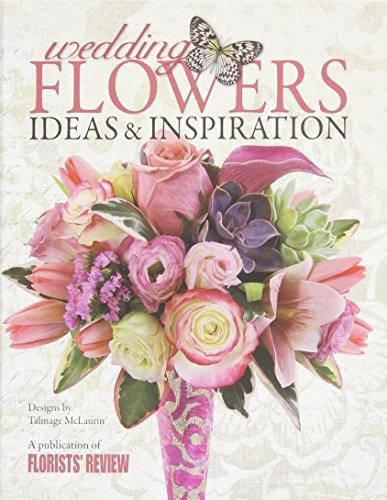 Inspiration Bouquet - Wedding Flowers: Ideas & Inspirations