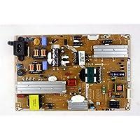 Samsung Television Power Supply, TV Model UN50ES6150FXZA Part No. BN44-00503A