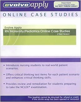 hesi case study pediatrics compound fracture