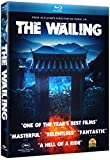 The Wailing [Blu-ray]