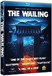 Wailing [Blu-ray]