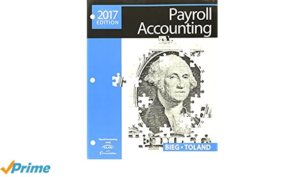 Bundle payroll accounting 2017 with cengagenowv2 1 term printed bundle payroll accounting 2017 with cengagenowv2 1 term printed access card loose leaf version 27th access sticker for lms integrated cengagenowv2 fandeluxe Image collections