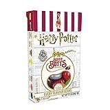 Jelly Belly Harry Potter Bertie Bott's Every Flavor