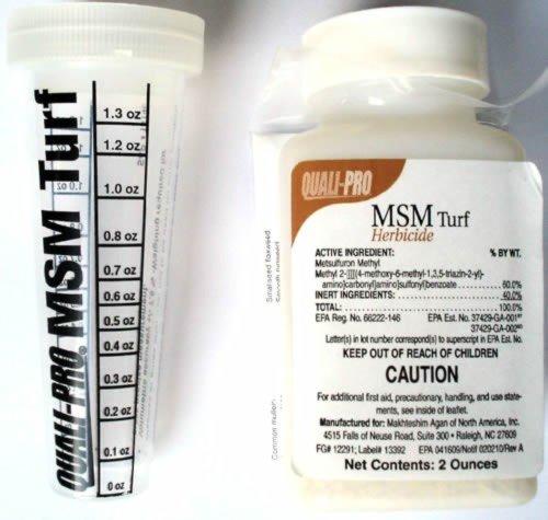 control-solutions-quali-pro-msm-turf-herbicide-2-oz