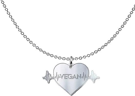 Freeform Necklace or Pendant