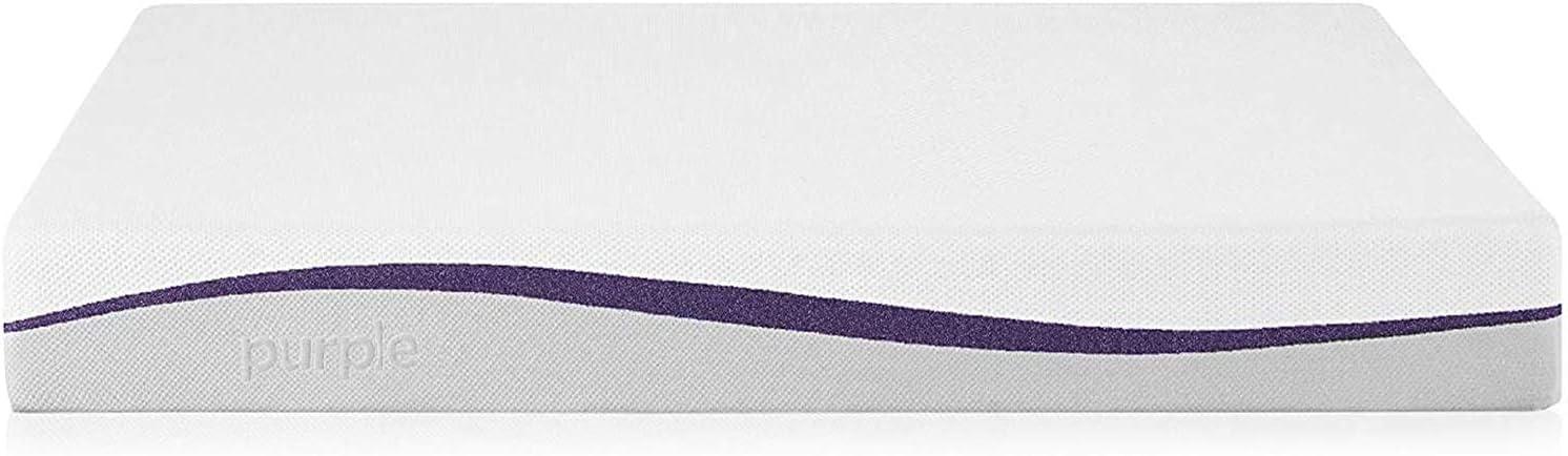 The Purple Mattress (King)