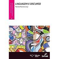 Linguagem e discurso