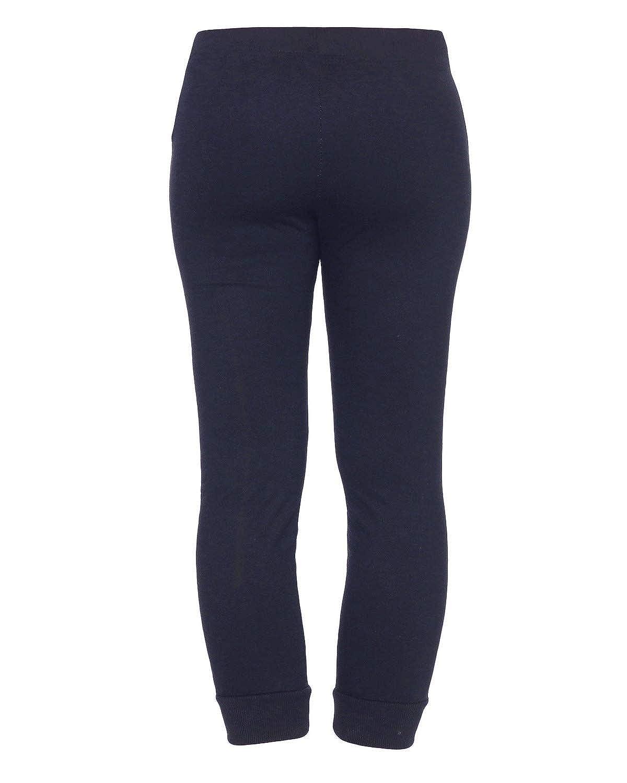 SEZON Pantalones de chándal para niños Pantalones Deportivos para ...