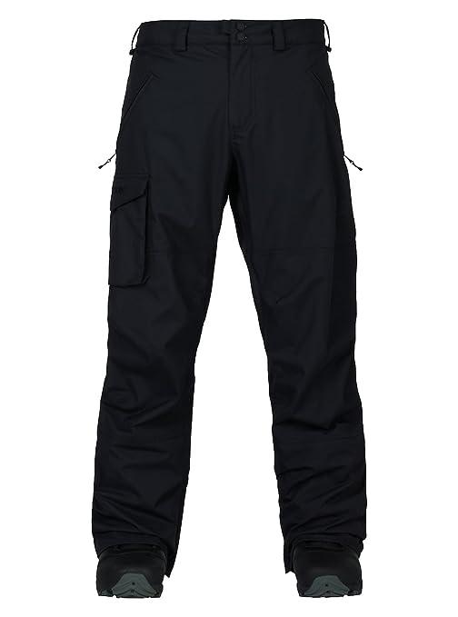 Burton Men's Insulated Covert Ski/Snowboarding Pant}