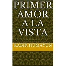 Primer amor a la vista (Corsican Edition)