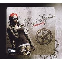 Rebelution [CD/DVD Combo]