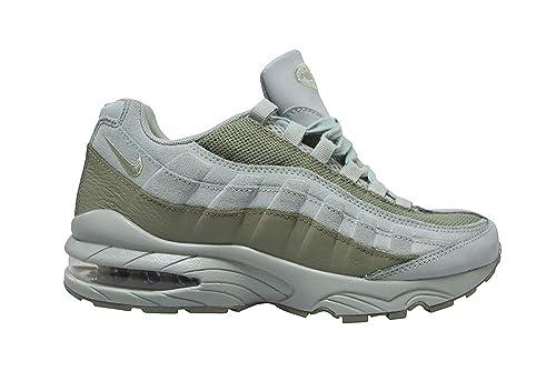 best sneakers b3dbd cd52c Nike Juniors Air Max  95 (GS)