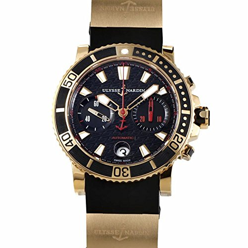 ulysse-nardin-marine-diver-chronograph-automatic-self-wind-mens-watch-certified-pre-owned