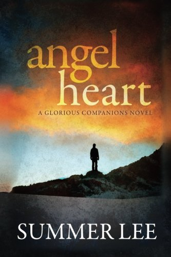 Angel Heart ebook