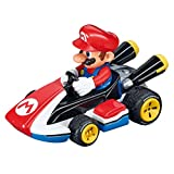 Carrera GO 64033 Mario Slot Car Racing Vehicle