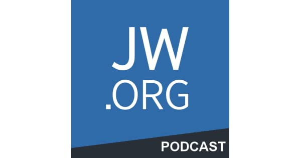 Jw podcast deutsch amazon amazon appstore fandeluxe Image collections