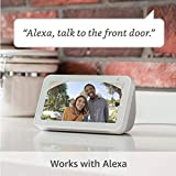 Ring Video Doorbell 2 with HD Video, Motion
