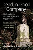 img - for Dead In Good Company book / textbook / text book